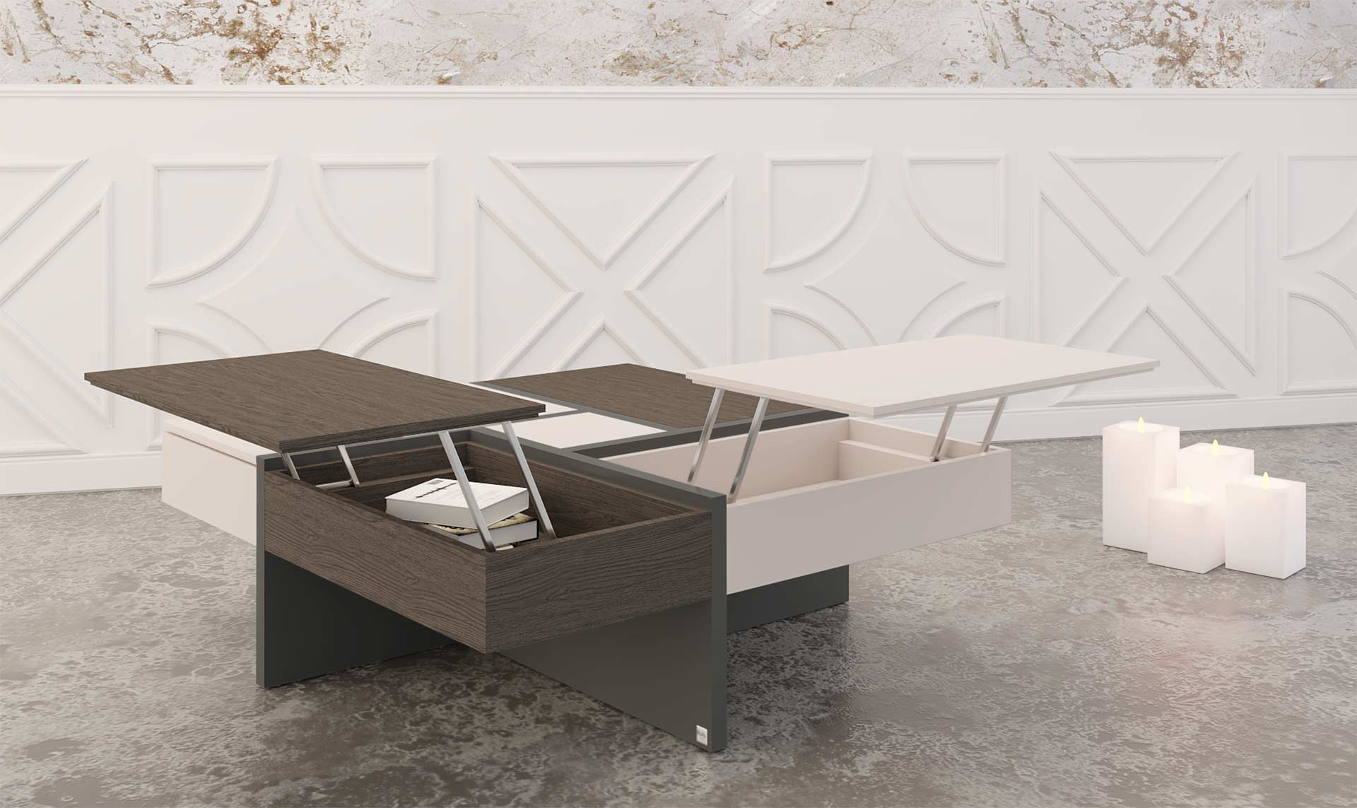 solo-coffee-table